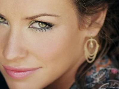 Maquillaje para ojos verdes: trucos y consejos