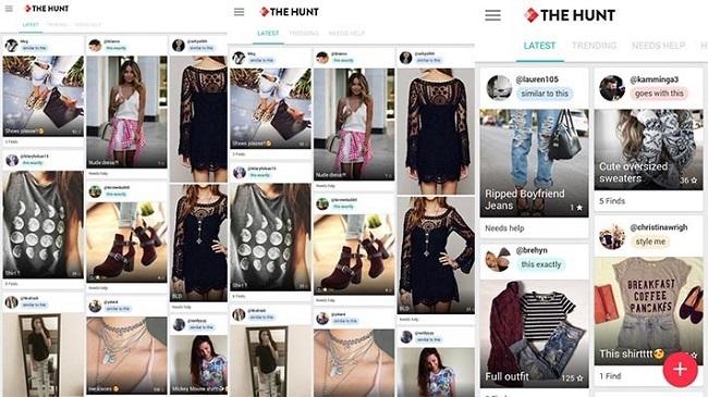 mejores apps de moda (1)