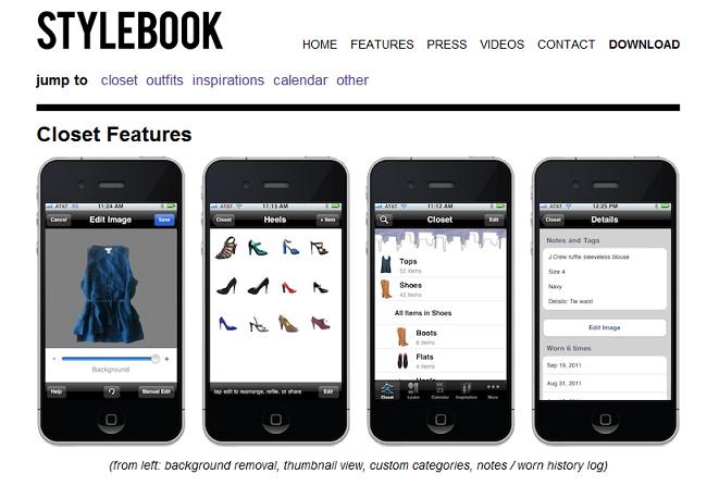 mejores apps de moda (2)
