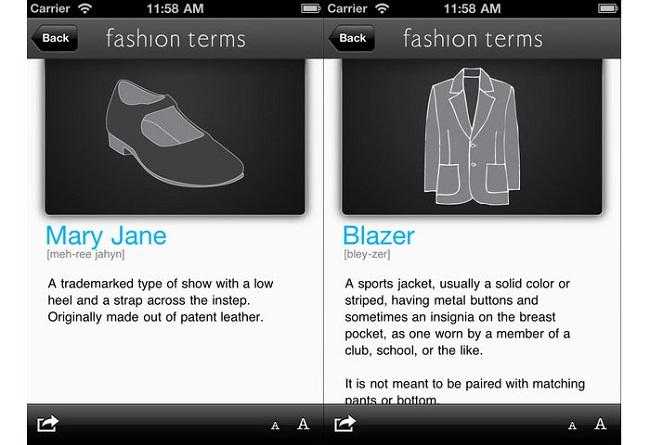 mejores apps de moda (4)