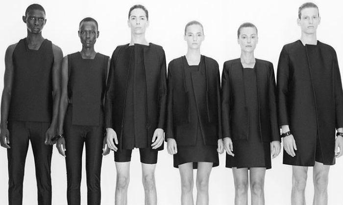 moda genderless (2)