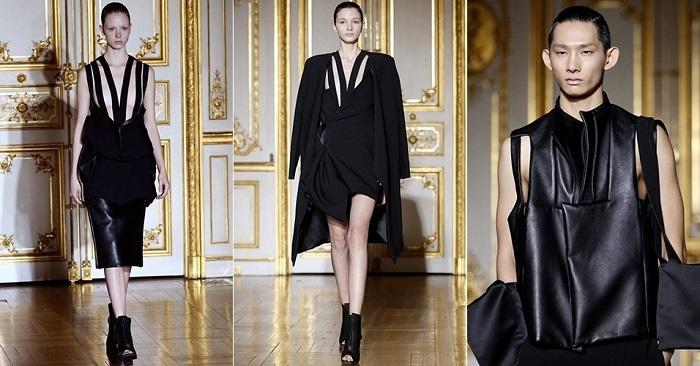 moda genderless 2
