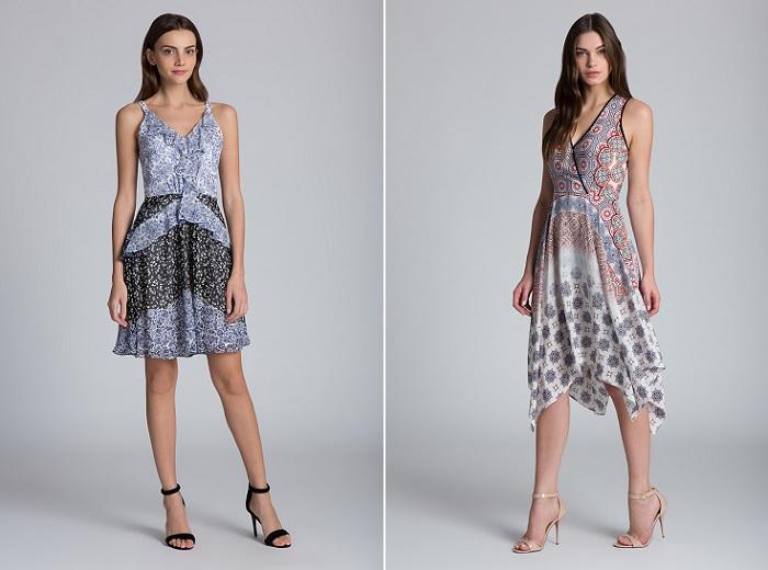 moda primavera 2016 Shoshana (1)