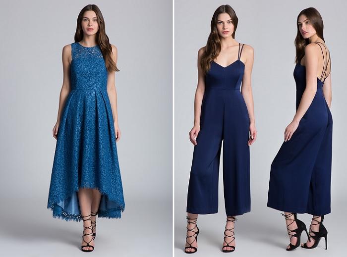 moda primavera 2016 Shoshana (2)