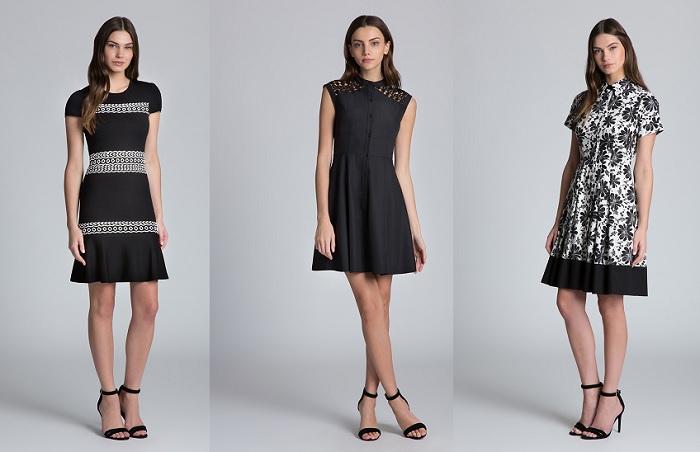 moda primavera 2016 Shoshana (4)