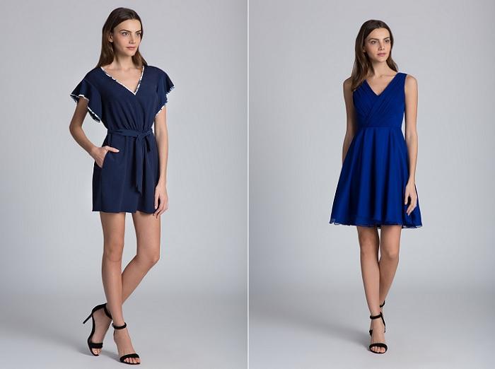 moda primavera 2016 Shoshana (5)