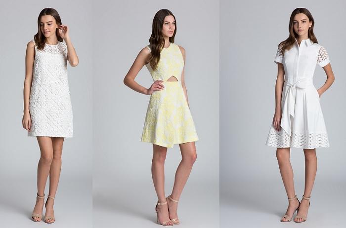 moda primavera 2016 Shoshana (6)