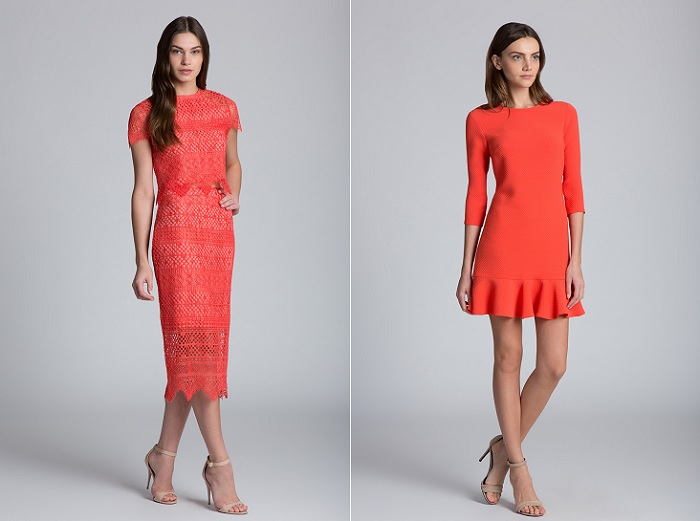 moda primavera 2016 Shoshana (7)