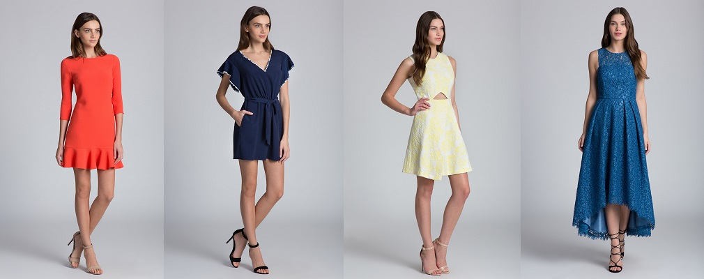 moda primavera 2016 portada