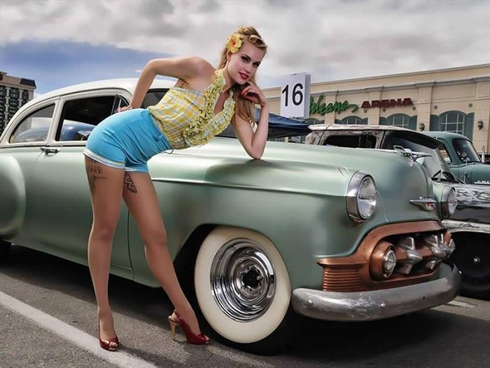 pin up girl (8)
