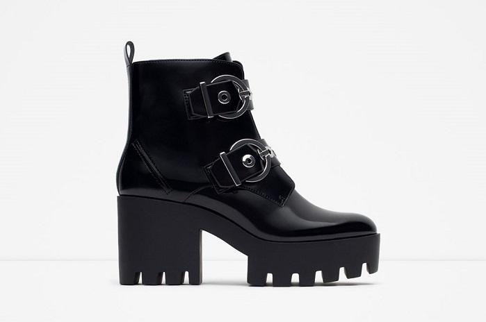 tendencias en zapatos 2015 (1)