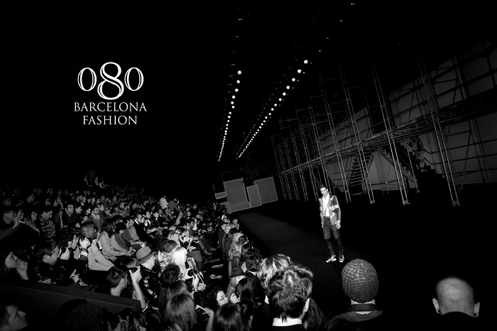080 Barcelona Fashion (3)