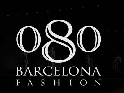 La 080 Barcelona Fashion sin Mango pero con Manolo Blahnik