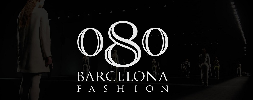 080 Barcelona Fashion portada