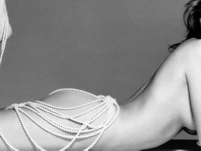 Cindy Crawford: sus 10 mejores campañas