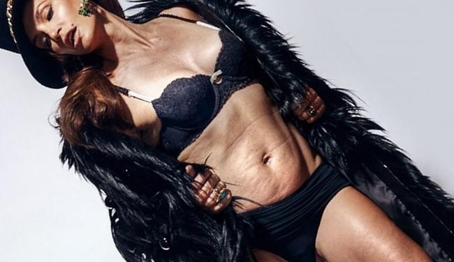 Cindy Crawford (3)