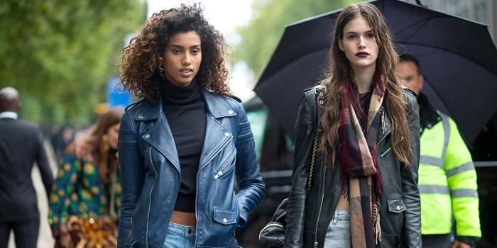 London fashion week (3)
