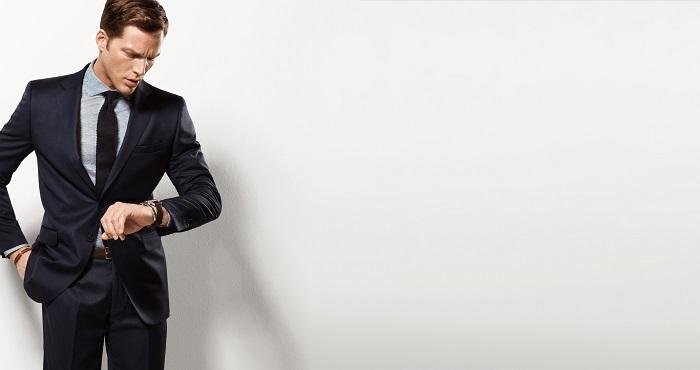 a8e1ac3c6a6be Marcas con los mejores trajes para hombre nuestro top 10
