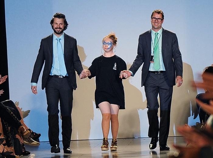 New York Fashion Week (3)