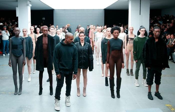 New York Fashion Week (4)