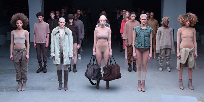 New York Fashion Week (5)