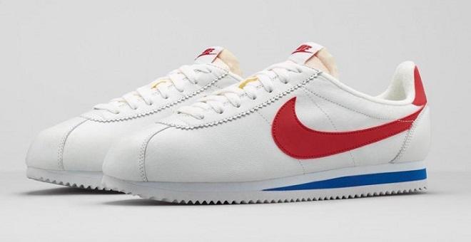 Nike Cortez (1)