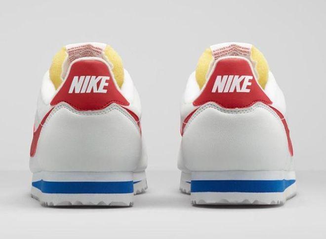 Nike Cortez (2)