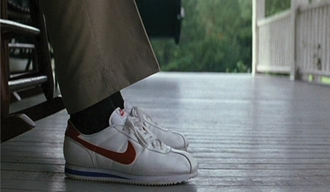 Nike Cortez (3)