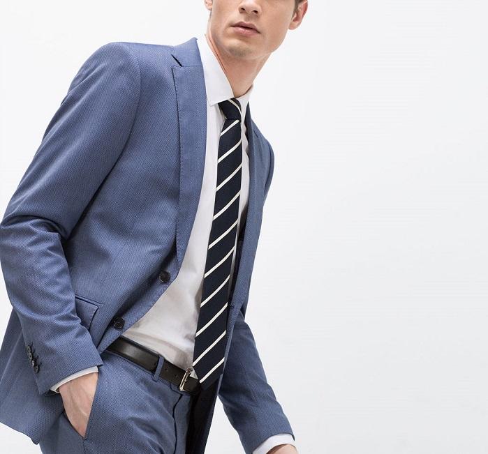 Esta marca de ropa te permite comprar sus diseños o, si lo prefieres, puedes diseñar tu propia camiseta o sudadera a partir de sus patrones y texturas. Puede ser el regalo perfecto para ti o.