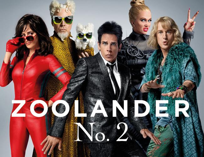 Zoolander 2 (5)