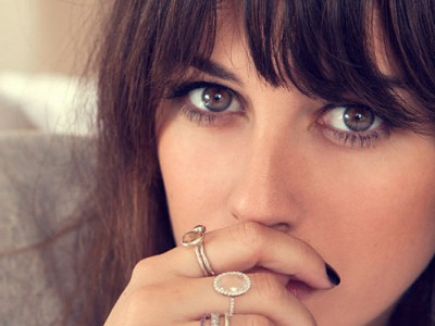 Las 10 blogueras de moda españolas que debemos seguir este 2016