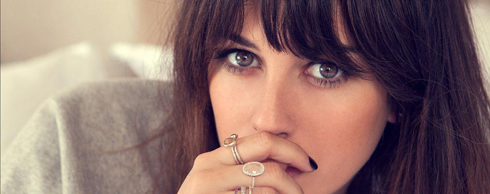 blogueras de moda españolas portada