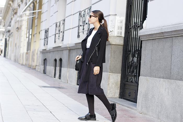 erea blogueras de moda españolas