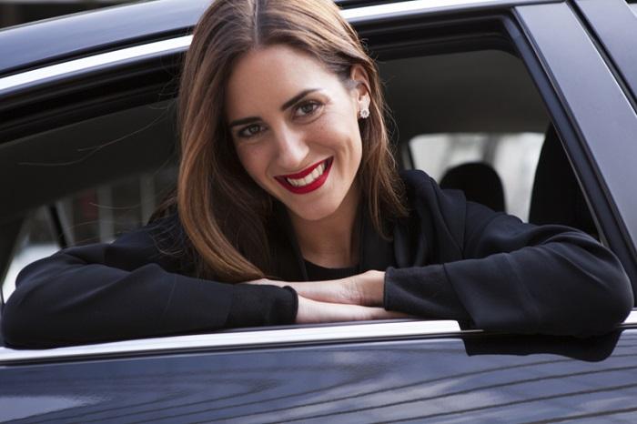 gala blogueras de moda españolas