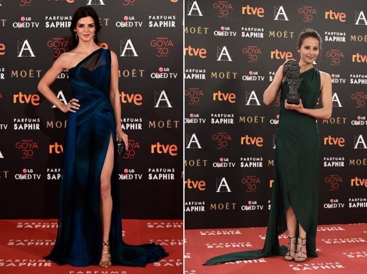 mejor vestidos Goya 2016 (7)