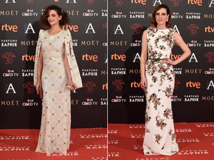 mejor vestidos Goya 2016 (9)