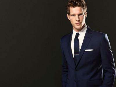 Marcas con los mejores trajes para hombre nuestro top 10