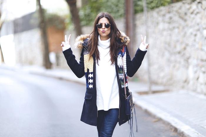 natalia cabezas blogueras de moda españolas