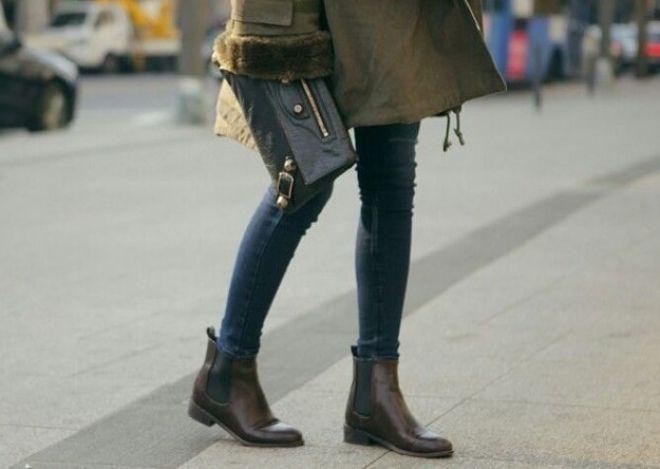 tipos de botas (1)