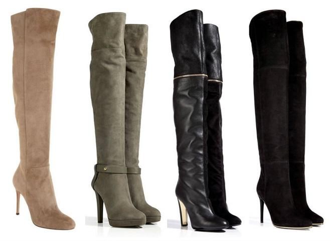 tipos de botas (3)