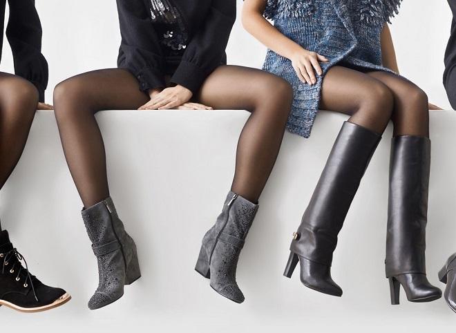 tipos de botas (4)