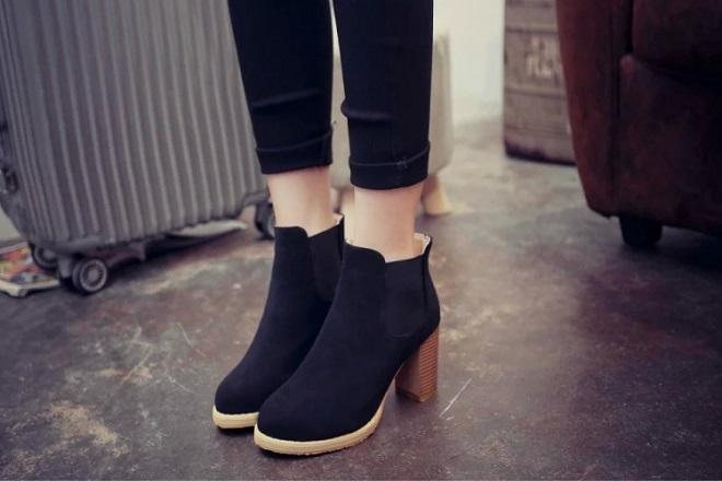 tipos de botas (6)