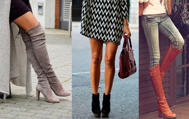 tipos de botas (7)