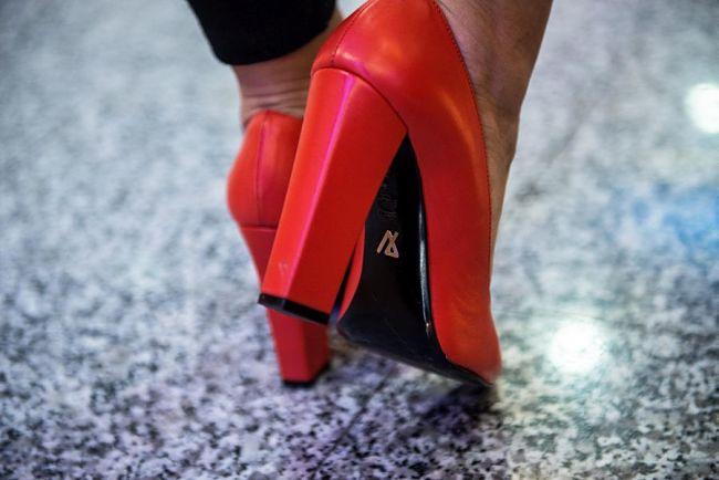 zapatos de tacón cómodos (1)
