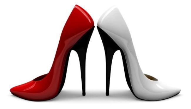 zapatos de tacón cómodos (4)