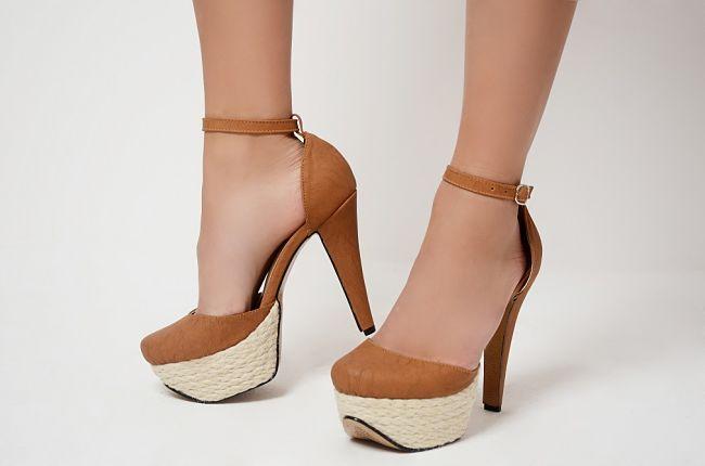 zapatos de tacón cómodos (5)
