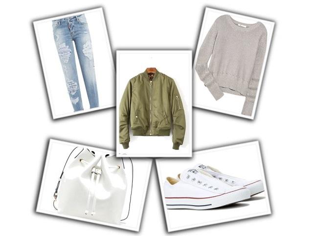 Bomber jacket (3)