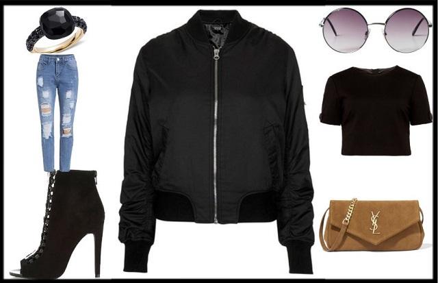 Bomber jacket (4)