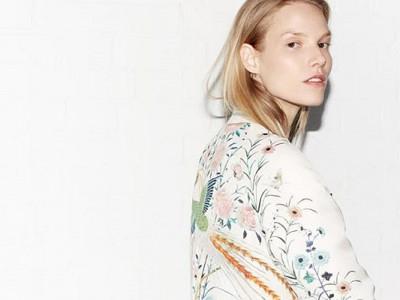Bomber jacket: cómo combinar la cazadora de moda