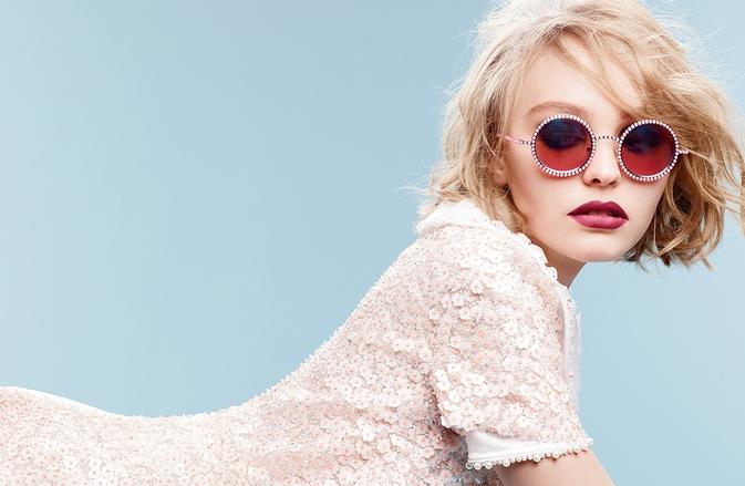 Lily Rose Depp (4)